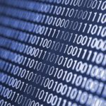 Let's Encrypt で無料のサーバー証明書を取得